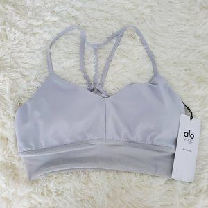 Alo Yoga Sports Bra